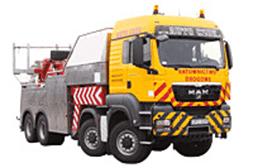 ratownictwo drogowe w Opolu