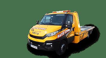 pomoc drogowa w Opolu